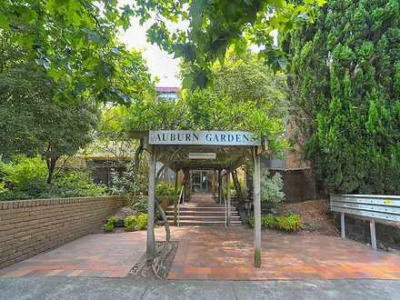 Apartment - 18/11-13 Auburn...