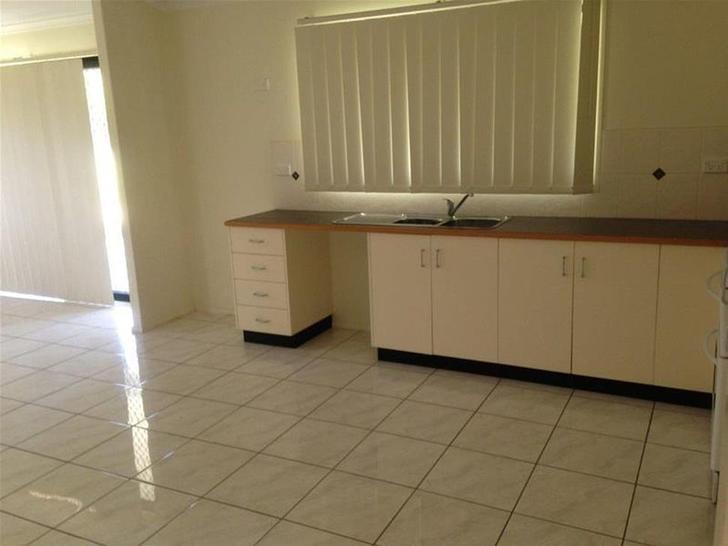 7 Baker Street, Nebo 4742, QLD House Photo