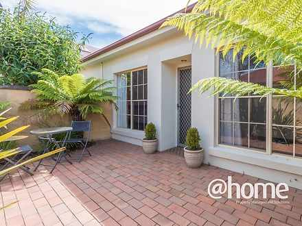 5 St John Crescent, Launceston 7250, TAS Townhouse Photo
