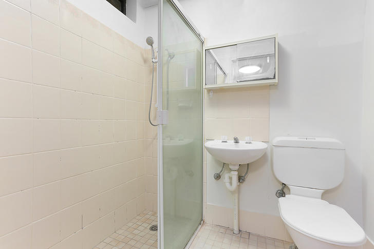 34/23-25 Muriel Street, Hornsby 2077, NSW Apartment Photo