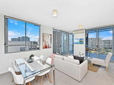 Apartment - A501/10-16 Marq...