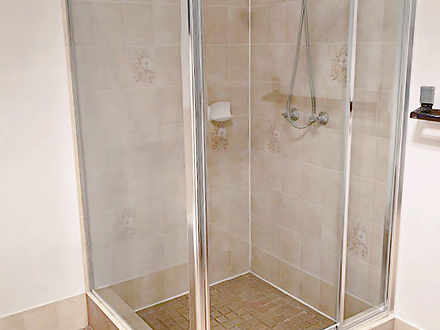 7b413f0e309aa686b7d1d3b6 4222 bathroom shower screen taps 1 1596179724 thumbnail