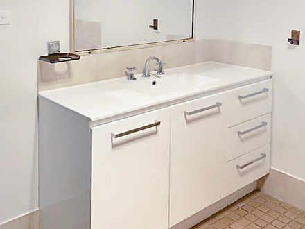 9c0b39f4c77722b514979a21 32477 bathroom mirror cabinet 1 1596179725 thumbnail