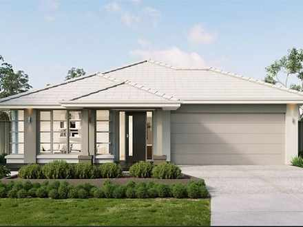 2 Tygum Road, Waterford West 4133, QLD House Photo