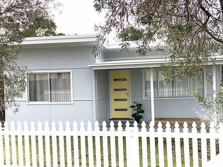 Gorokan 2263, NSW House Photo