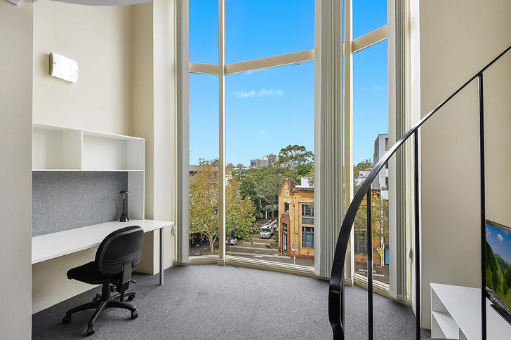 Apartment - 21XX/185 Broadw...