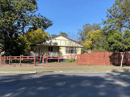 House - 54 Riverview Road, ...