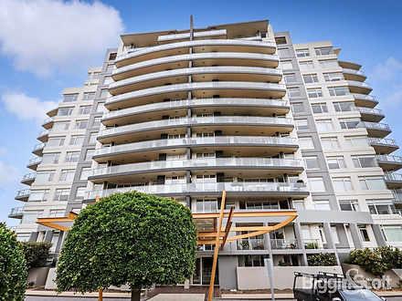 Apartment - 1003/127 Beach ...