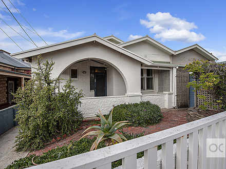 House - 620 Seaview Road, G...