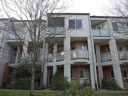 Apartment - 92/13-15 Hewish...
