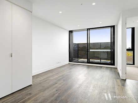 Apartment - 108/801 Whiteho...