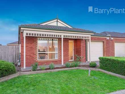 House - 9 Clearview Court, ...