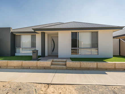 House - 37 Miramar Way, Pia...