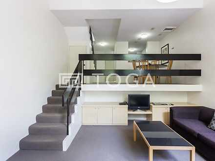 5/2-12 Busaco Road, Marsfield 2122, NSW Townhouse Photo