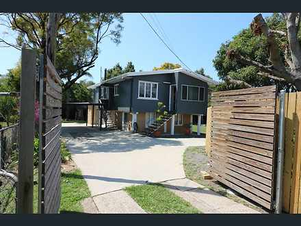 27 Thompson  Street, Zillmere 4034, QLD House Photo