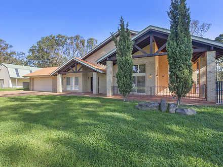 20 Craik Avenue, Austral 2179, NSW House Photo