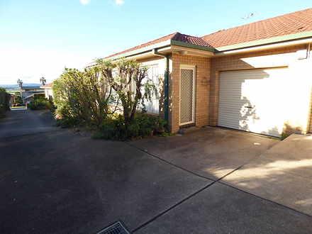 East Maitland 2323, NSW Unit Photo