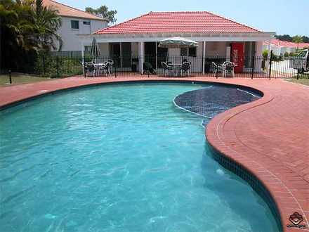 Villa - ID:3918049/83 Heeb ...