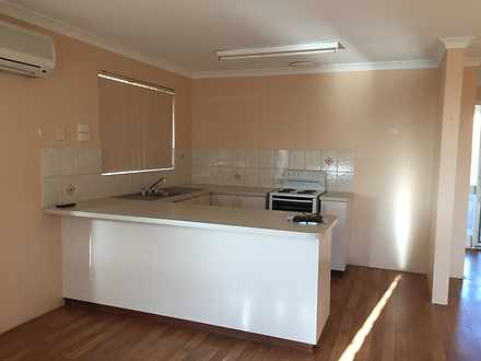 9/4 Mcdermott  Avenue, Geraldton 6530, WA Unit Photo