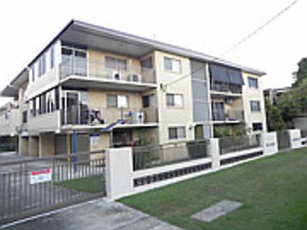 U5, R2/9 Dwyer Street, Nundah 4012, QLD House Photo