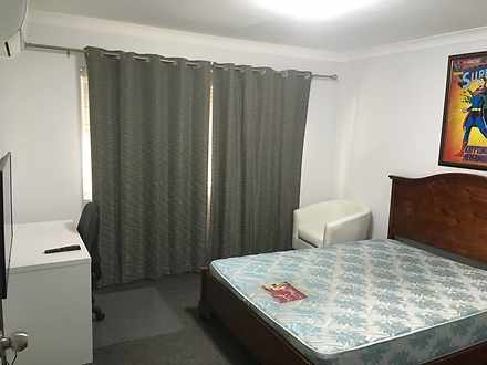 U7,R2/9 Dwyer Street, Nundah 4012, QLD House Photo