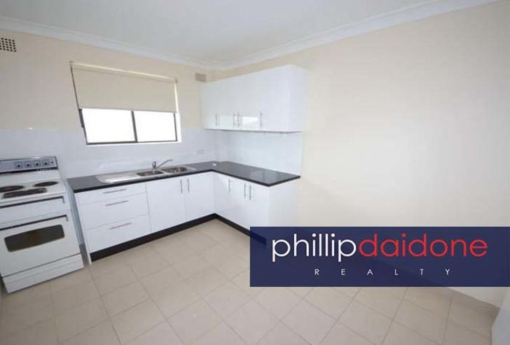 5/12 Derbyshire Road, Leichhardt 2040, NSW Unit Photo
