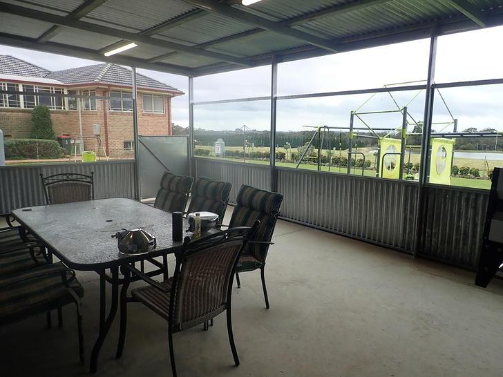 325A Scroggies Road, Lakesland 2572, NSW House Photo