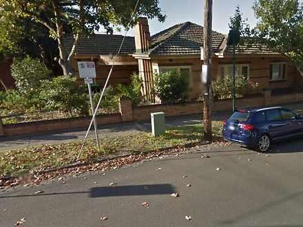 50 Pascoe Vale Road, Moonee Ponds 3039, VIC House Photo