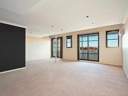 Apartment - 404/1 Phillip S...