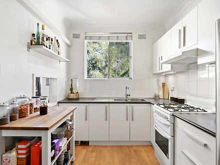 Apartment - 20/22 Ness Aven...