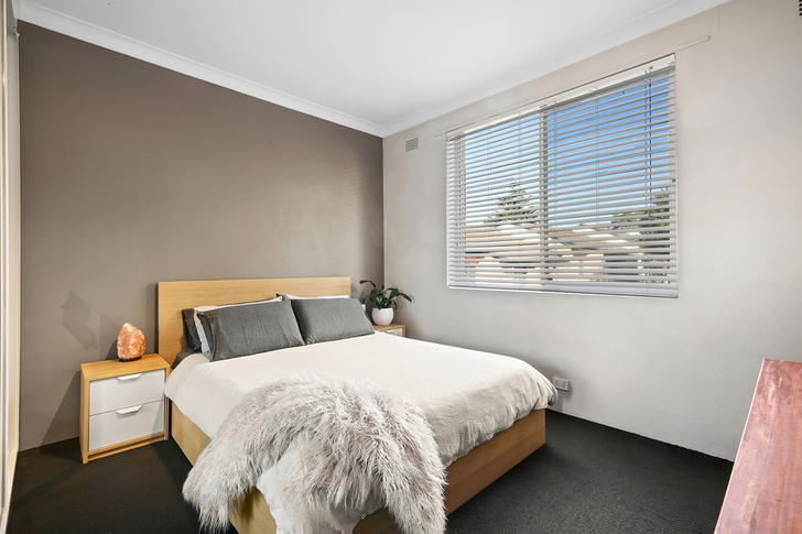 20/22 Ness Avenue, Dulwich Hill 2203, NSW Apartment Photo