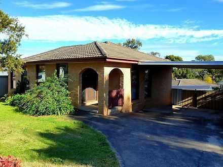 107 Northsteyne Road, Woodbine 2560, NSW House Photo