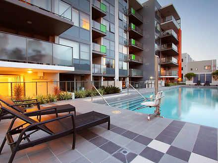 Apartment - 53/131 Harold S...