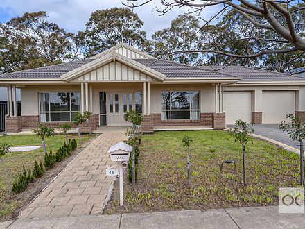 House - 45 Bluestone Drive,...