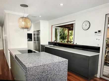 House - Bargara 4670, QLD