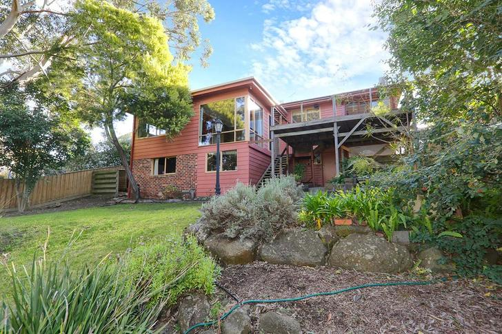 18 Falconer Street, Glen Waverley 3150, VIC House Photo