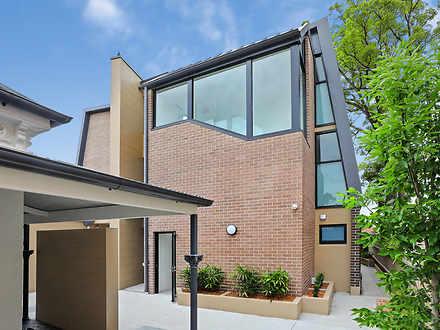 1/81 Marion Street, Leichhardt 2040, NSW Studio Photo