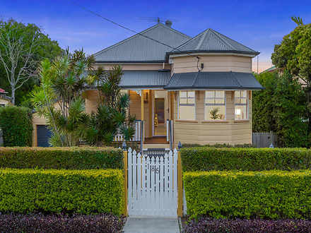 House - 185 Mountjoy Terrac...