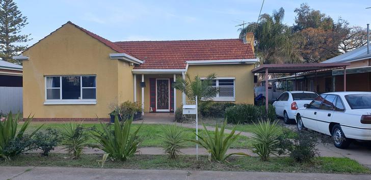 House - 5 Rowley Terrace, W...