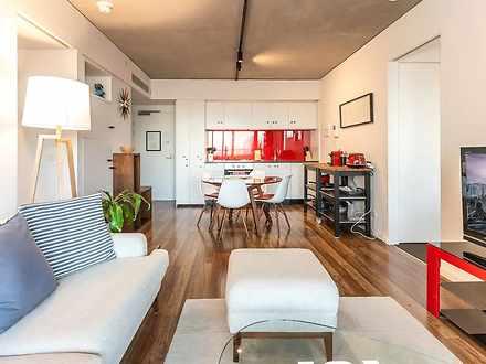 Apartment - 905/152 Sturt S...