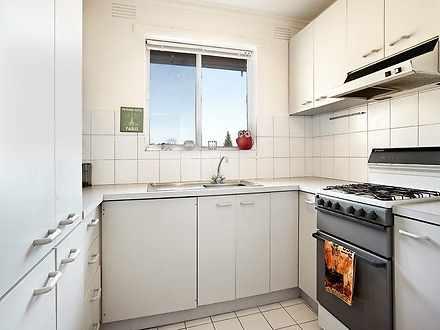 8/211 Hotham Street, Ripponlea 3185, VIC Apartment Photo