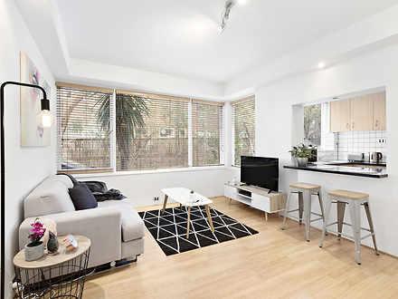 Apartment - 4/403 Toorak Ro...
