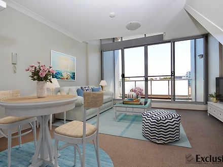 Apartment - 30/17-19 Macart...