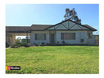 House - 1/25 Findley Road, ...