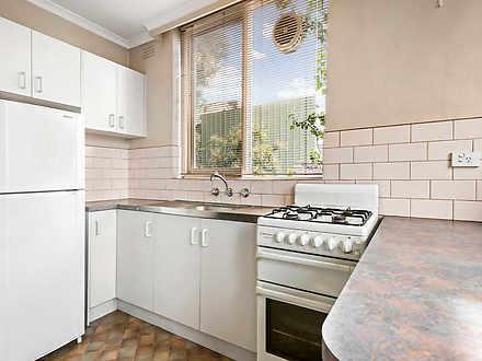 Apartment - 3/46 Adam Stree...