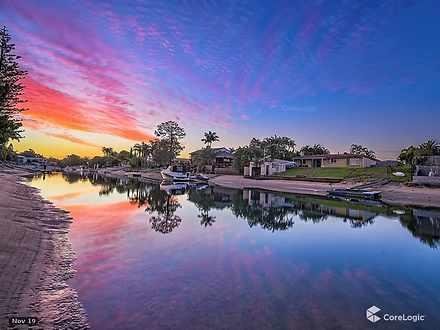 39 Kalimna Drive, Broadbeach Waters 4218, QLD House Photo