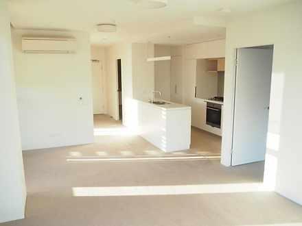 Apartment - B902/8 Grosveno...