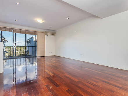 Townhouse - 4/291 Moggill R...