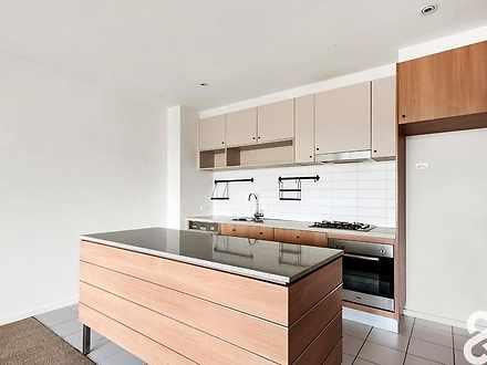 Apartment - 120/43-55 High ...
