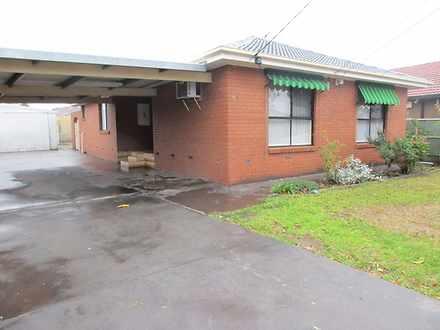 House - 91 Tamar Drive, Dee...